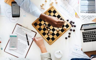 El valor de crear un plan estratégico de comunicación