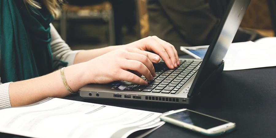 3 consejos para crear un sitio web eficaz